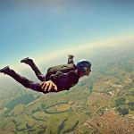 """Facing your fears will lead to better results"" claims Sales and Marketing Experts Hegemonic"