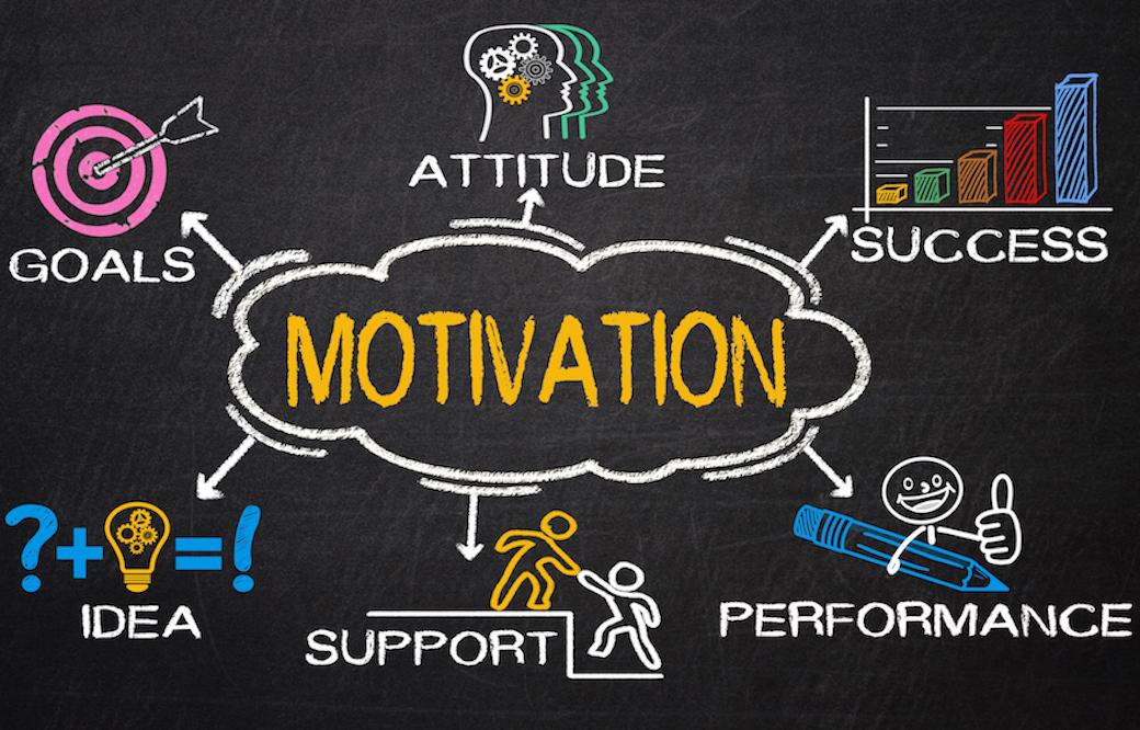 Hegemonic Enterprise Host Workshop Examining the Secret Motivations of Renowned Entrepreneurs