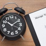 Hegemonic Enterprises Implement new Time Management Strategy