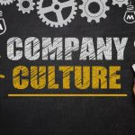 Hegemonic Enterprises comments on the link between a strong company culture and business success